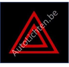 symbool_gevaar_driehoek